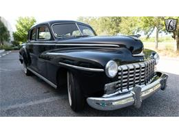 1948 Dodge Custom (CC-1378052) for sale in O'Fallon, Illinois
