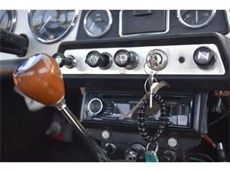 1963 Triumph TR4 (CC-1378069) for sale in Costa Mesa, California