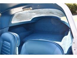 1966 Chevrolet Corvette (CC-1378071) for sale in Costa Mesa, California