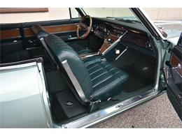 1965 Buick Riviera (CC-1378072) for sale in Tucson, Arizona