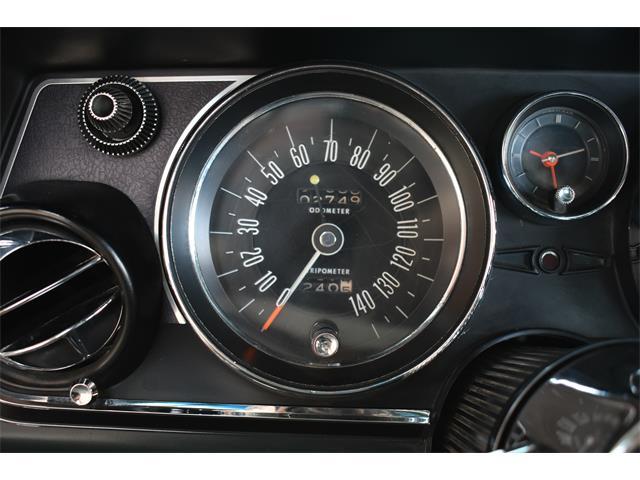 1965 Buick Riviera (CC-1378072) for sale in Tucson, Arizona