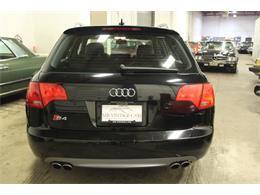 2006 Audi S4 (CC-1378075) for sale in Cleveland, Ohio