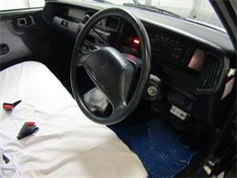 1990 Toyota Crown (CC-1378092) for sale in Christiansburg, Virginia