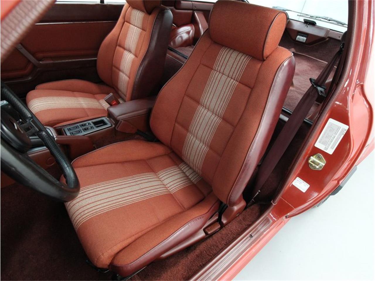 1983 Mazda RX-7 (CC-1378094) for sale in Christiansburg, Virginia