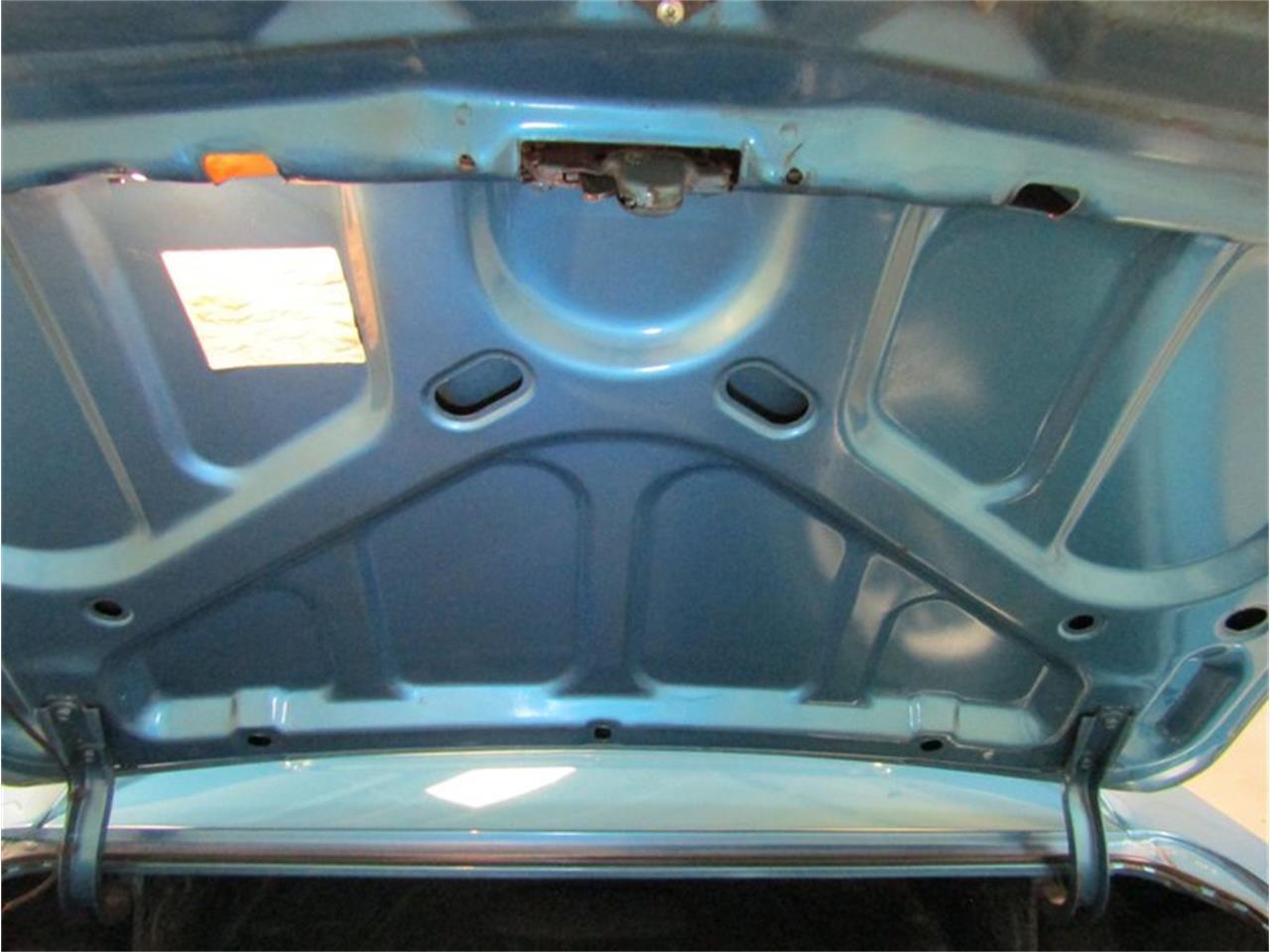 1967 Buick Gran Sport (CC-1378095) for sale in Christiansburg, Virginia