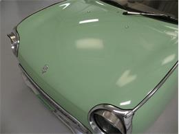 1991 Nissan Figaro (CC-1378103) for sale in Christiansburg, Virginia