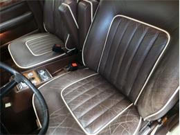 1985 Rolls-Royce Silver Spirit (CC-1378131) for sale in Christiansburg, Virginia