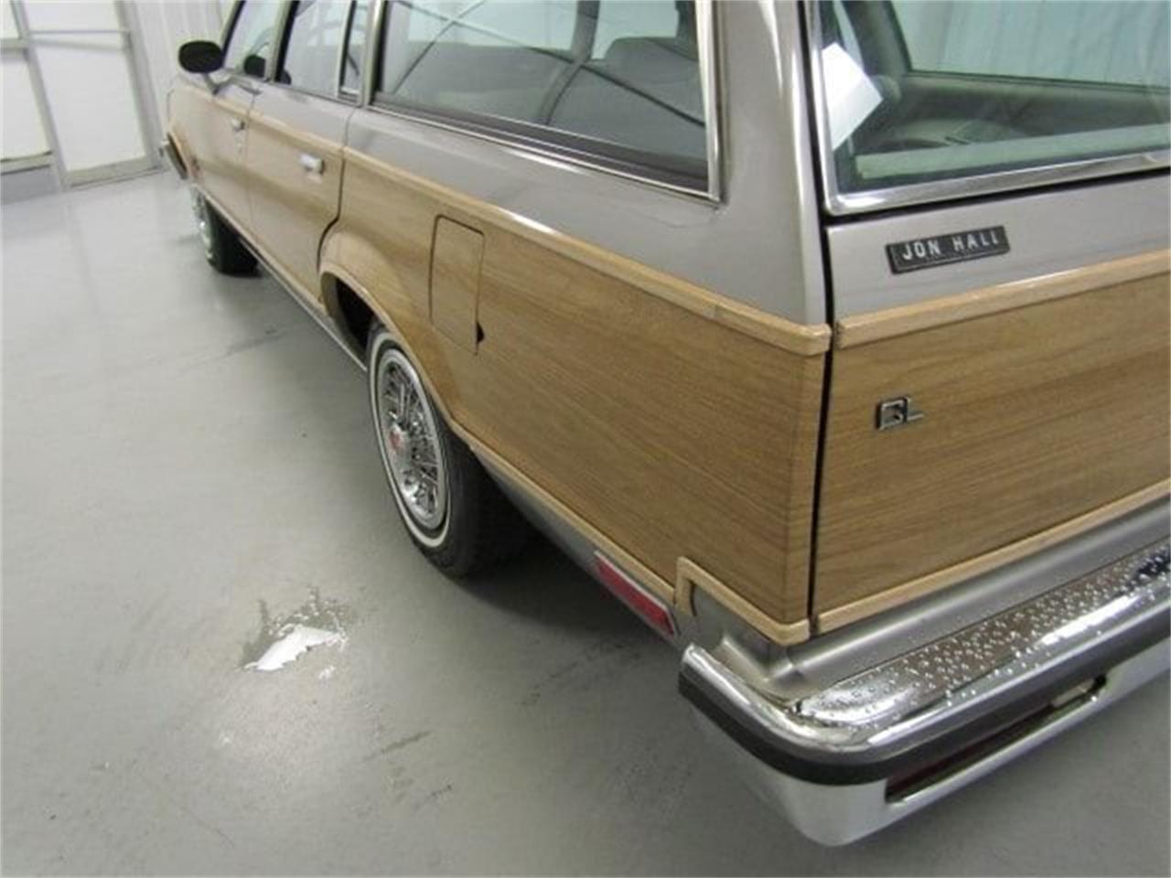 1983 Chevrolet Malibu (CC-1378140) for sale in Christiansburg, Virginia