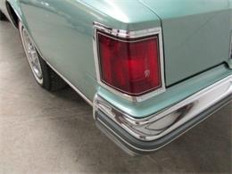 1977 Cadillac Seville (CC-1378141) for sale in Christiansburg, Virginia