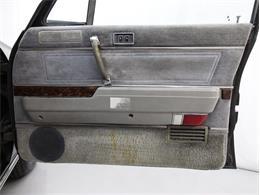 1988 Nissan President (CC-1378153) for sale in Christiansburg, Virginia
