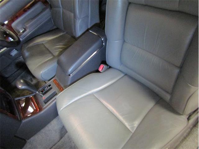 1993 Toyota Century (CC-1378173) for sale in Christiansburg, Virginia