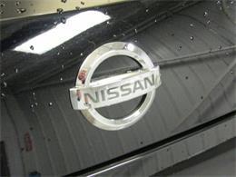 2003 Nissan 350Z (CC-1378174) for sale in Christiansburg, Virginia