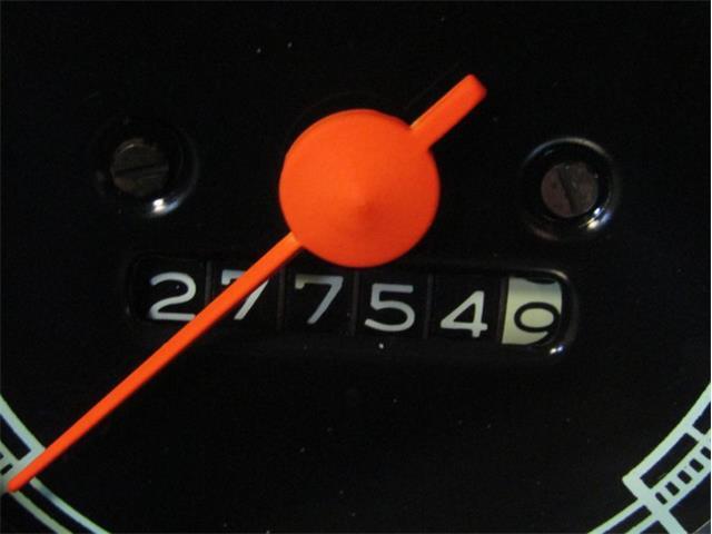 1969 Chevrolet C/K 10 (CC-1378175) for sale in Christiansburg, Virginia