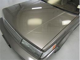 1988 Nissan Maxima (CC-1378181) for sale in Christiansburg, Virginia