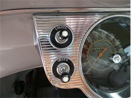 1955 Studebaker Commander (CC-1378183) for sale in Christiansburg, Virginia