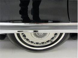 1993 Cadillac Fleetwood (CC-1378190) for sale in Christiansburg, Virginia