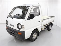 1994 Suzuki Carry (CC-1378198) for sale in Christiansburg, Virginia