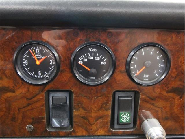 1989 Panther Kallista (CC-1378210) for sale in Christiansburg, Virginia