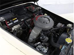 1989 Panther Kallista (CC-1378210) for sale in Christiansburg, Virginia