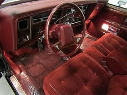 1984 Oldsmobile 98 (CC-1378211) for sale in Christiansburg, Virginia