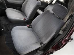 1993 Toyota Estima (CC-1378222) for sale in Christiansburg, Virginia