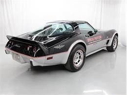 1978 Chevrolet Corvette (CC-1378230) for sale in Christiansburg, Virginia