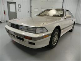 1986 Toyota Soarer (CC-1378237) for sale in Christiansburg, Virginia