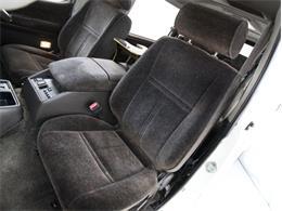 1994 Toyota Hiace (CC-1378244) for sale in Christiansburg, Virginia