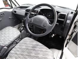 2005 Daihatsu Hijet (CC-1378256) for sale in Christiansburg, Virginia