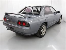 1991 Nissan Skyline (CC-1378262) for sale in Christiansburg, Virginia