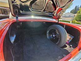 1957 Chevrolet Bel Air (CC-1378270) for sale in Mission Viejo, California