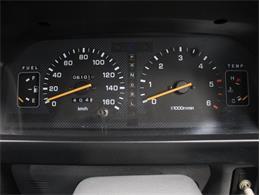 1994 Mitsubishi Delica (CC-1378273) for sale in Christiansburg, Virginia