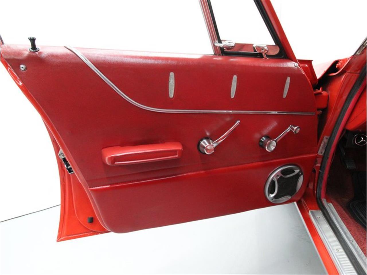 1962 Dodge Dart (CC-1378274) for sale in Christiansburg, Virginia