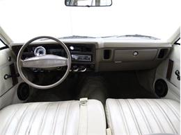 1977 Plymouth Volare (CC-1378277) for sale in Christiansburg, Virginia