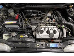 1991 Honda Today (CC-1378287) for sale in Christiansburg, Virginia
