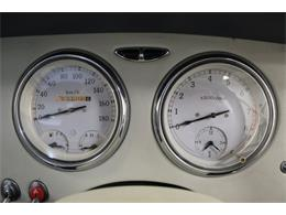1991 Nissan Figaro (CC-1378288) for sale in Christiansburg, Virginia