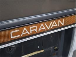 1992 Nissan Caravan (CC-1378313) for sale in Christiansburg, Virginia