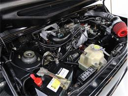 1995 Autozam AZ-1 (CC-1378320) for sale in Christiansburg, Virginia