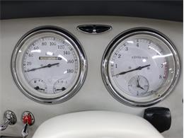 1991 Nissan Figaro (CC-1378331) for sale in Christiansburg, Virginia