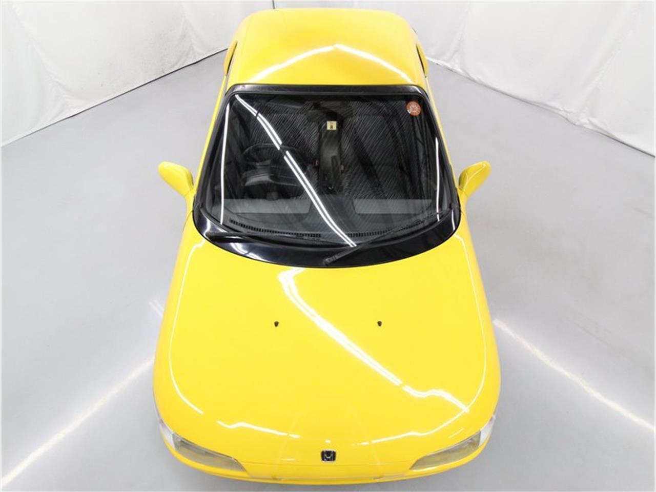 1991 Honda Beat (CC-1378333) for sale in Christiansburg, Virginia
