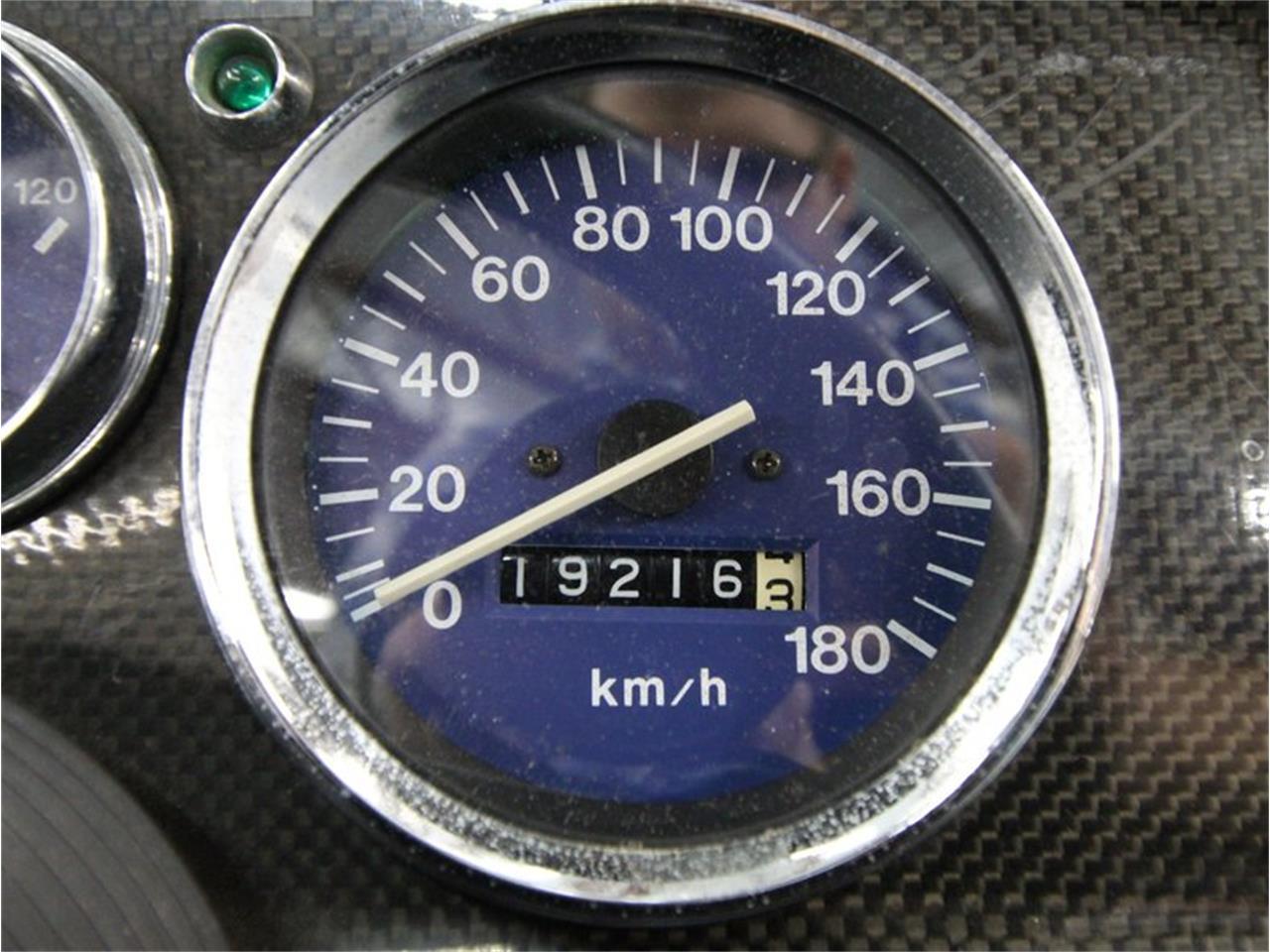 1994 Mitsuoka Zero1 (CC-1378338) for sale in Christiansburg, Virginia