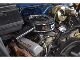 1966 Chevrolet C/K 10 (CC-1370834) for sale in Watertown, Minnesota