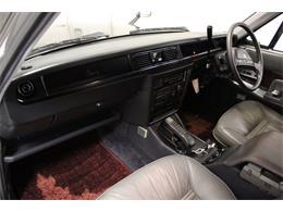 1991 Toyota Century (CC-1378363) for sale in Christiansburg, Virginia