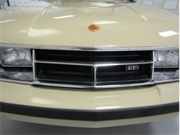 1979 Toyota Celica (CC-1378373) for sale in Christiansburg, Virginia