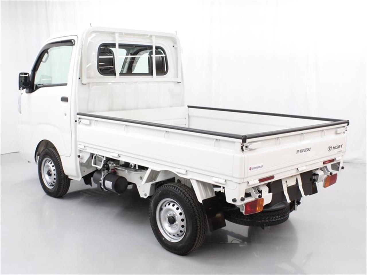2020 Daihatsu Hijet (CC-1378378) for sale in Christiansburg, Virginia