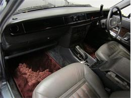 1991 Toyota Century (CC-1378381) for sale in Christiansburg, Virginia