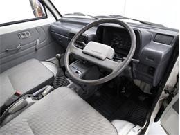 1993 Daihatsu Hijet (CC-1378383) for sale in Christiansburg, Virginia