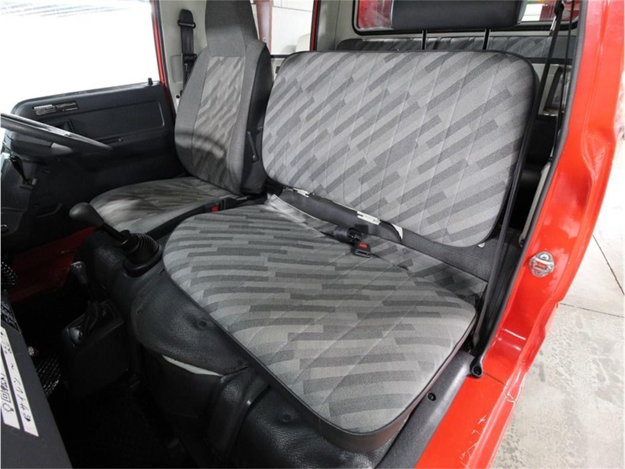 1993 Toyota Hiace (CC-1378384) for sale in Christiansburg, Virginia