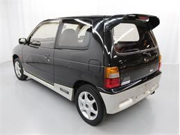 1995 Suzuki Alto (CC-1378387) for sale in Christiansburg, Virginia