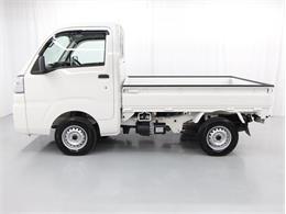 2020 Daihatsu Hijet (CC-1378391) for sale in Christiansburg, Virginia
